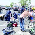 Lo que se sabe hasta ahora: Masacre en El Paso; suman 20 muertos