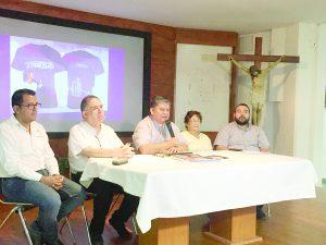 Pretenden extorsionar a las iglesias