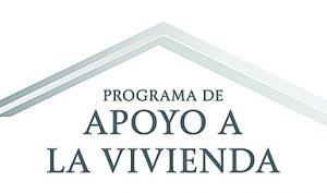 Invierte Federación 300 mdp en NLD