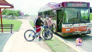 Ofrece 'El Metro' ahorro a alumnos