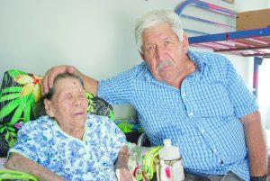 Doña Camerina, 100 años de historia