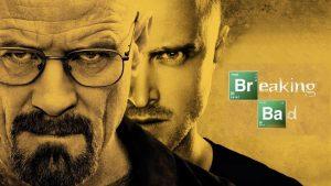 Netflix muestra un avance y fecha de la película de Breaking Bad