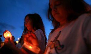 Confirman 6 mexicanos muertos en masacre de El Paso, Texas