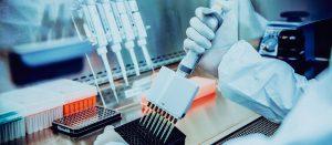 ¿Qué es y por qué cambiará los tratamientos la medicina de precisión?