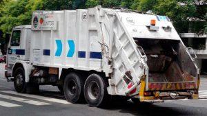 Multarán en Ciudad Victoria a quien no saque la basura a tiempo