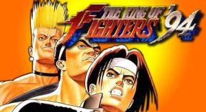 La legendaria serie The King of Fighters cumple 25 años ¿Cuál es tu favorito?