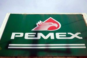 Demandan a Pemex en EU por 600 mdd