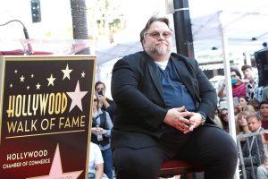 'Podemos marcar la diferencia': Del Toro