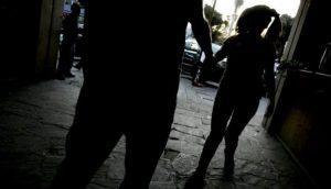 Dos niñas estuvieron a punto de ser secuestradas en escuela de San Antonio
