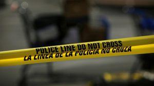 Reportan tiroteo en Odessa y Midland deja hasta 21 heridos y 5 muertos de bala a manos de supuestamente dos tiradores