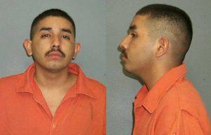 Arrestan en Laredo a hombre por amenazar con tiroteo en tienda