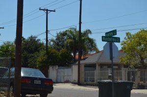 Matan a hombre en Laredo; ya son 3 crímenes