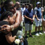Atacante de Ohio mató a su hermana en tiroteo