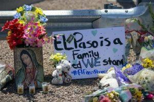 Suman 7 mexicanos fallecidos por ataque en el Paso, Texas