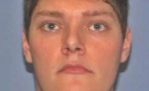 Quién era Connor Betts, el tirador de Ohio que armó una lista de víctimas y mató a su hermana