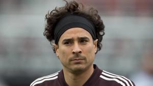 Guillermo Ochoa llegará al América por menos de 20 mdp