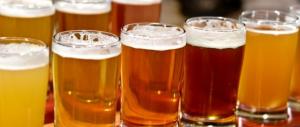 Mexicanos invierten más en cerveza que en refresco