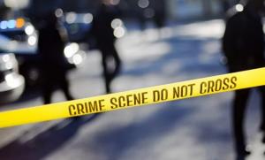 Muere hombre que cayó del techo en Laredo