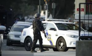 Lo que se sabe del tiroteo en Filadelfia
