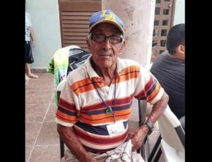 Hallan muerto a hombre desaparecido en Nuevo Laredo