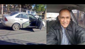 Fueron abatidos en balacera asesinos de Domínguez: Policía