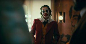 El trailer final del Joker