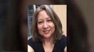 Encuentran muerta a madre desaparecida en Laredo