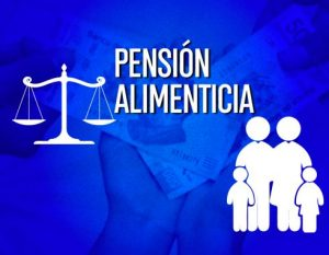 Padres deberán pagar pensión acumulada que no dieron a sus hijos