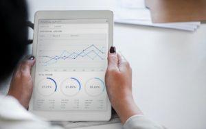Cómo pueden ayudarte las encuestas online en tu estrategia de marketing