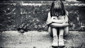 Niña contrae infección de transmisión sexual tras ser violada por sus tíos