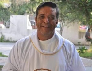 asesinan-a-punaladas-a-sacerdote-en-matamoros