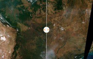 fotos-de-la-nasa-muestran-avance-devastador-del-fuego-en-el-amazonas