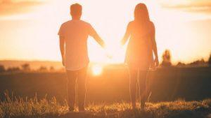 Mujer quiere el divorcio porque su marido es demasiado perfecto