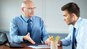 Qué hacer (y qué no) cuando quieres pedir un aumento de sueldo