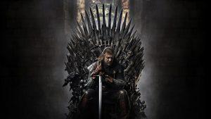 """Actriz de """"Game Of Thrones"""" denuncia secuestro de su bebé"""