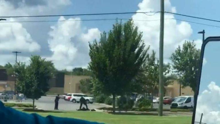 Nuevo tiroteo deja un herido en Luisiana, EUA
