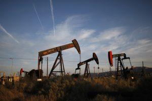 Exige ONG frenar fracking en territorio nacional