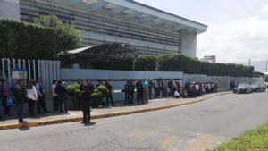 Ordenan destitución de Guillermo Álvarez como Director General de la Cooperativa Cruz Azul