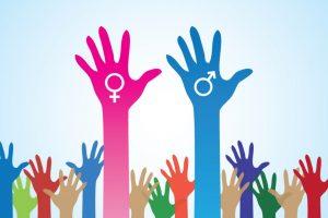 Guerrero, la primera entidad en impartir materia de Igualdad de Género