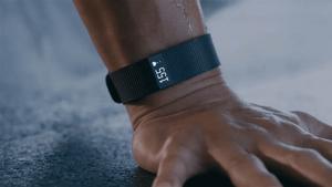 Las fitband o relojes de ejercicio no sirven para nada: según estudio