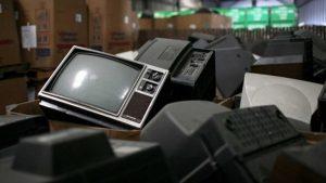 Sony te da hasta 10 mil pesos por tu tele 'viejita'