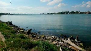 Se secan 3 cuencas en Tamaulipas