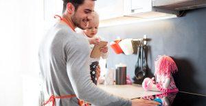 Busca divorciarse por que su esposo es 'demasiado amable con ella'