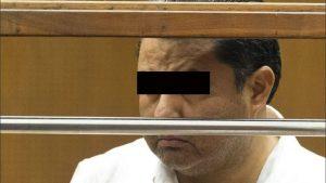 Líder de la Luz del Mundo, Naasón Joaquín engendra hijos en prisión