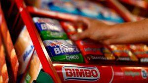 ¡Buenas noticias! Bimbo lanzará empaque biodegradable y compostable