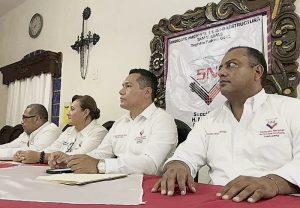 Llega competencia de CTM a Nuevo Laredo