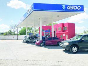 Tras la psicosis vuelve la calma a gasolineras