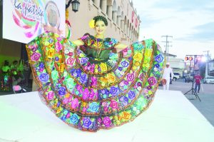 esplendor-mexicano