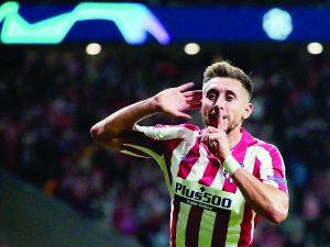 hector-herrera-debuta-con-el-atletico-de-madrid-y-anota-gol-del-empate-ante-juventus-en-la-champions-league