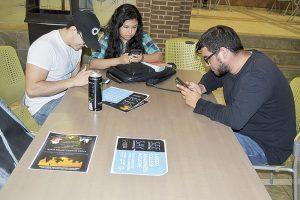 Refuerzan seguridad en Colegio de Laredo